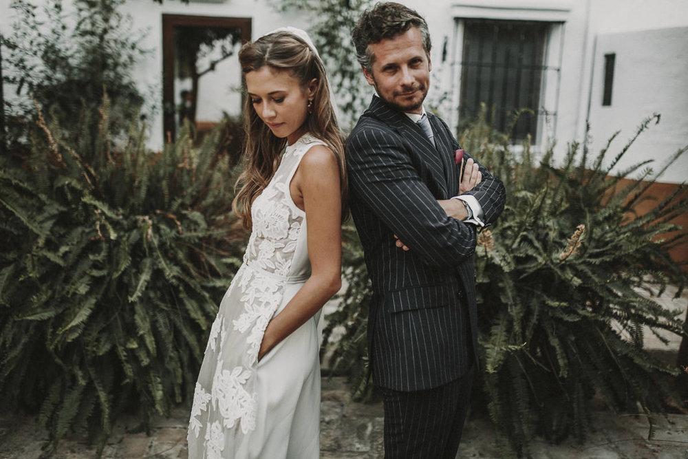 wedding-ernestovillalba-Albert-Leslie-Seville-2849-ASE.jpg