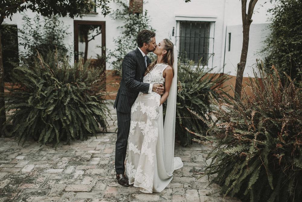 wedding-ernestovillalba-Albert-Leslie-Seville-2828-ASE.jpg