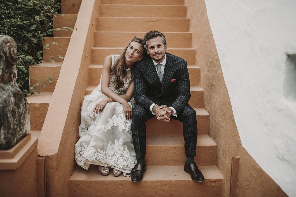 wedding-ernestovillalba-Albert-Leslie-Seville-2865-ASE.jpg