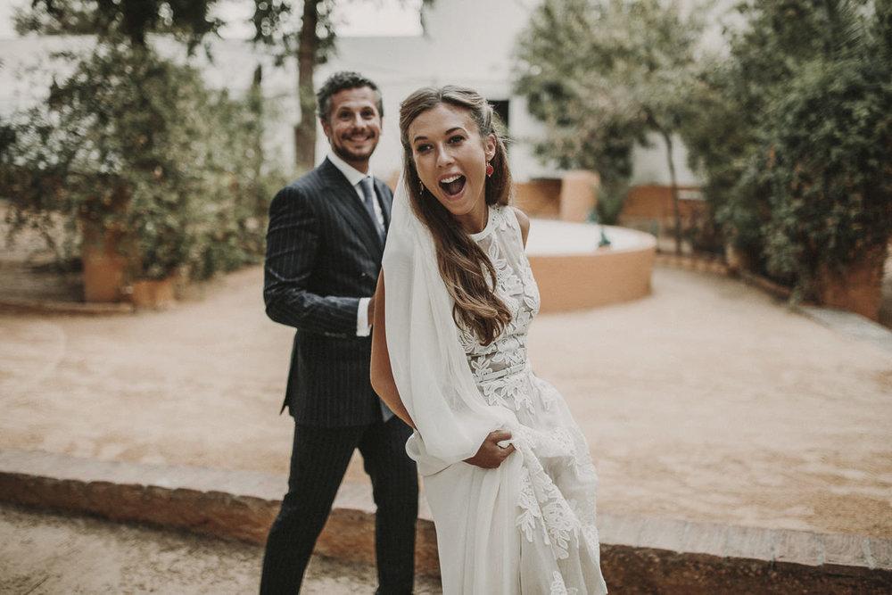 wedding-ernestovillalba-Albert-Leslie-Seville-2953-ASE.jpg