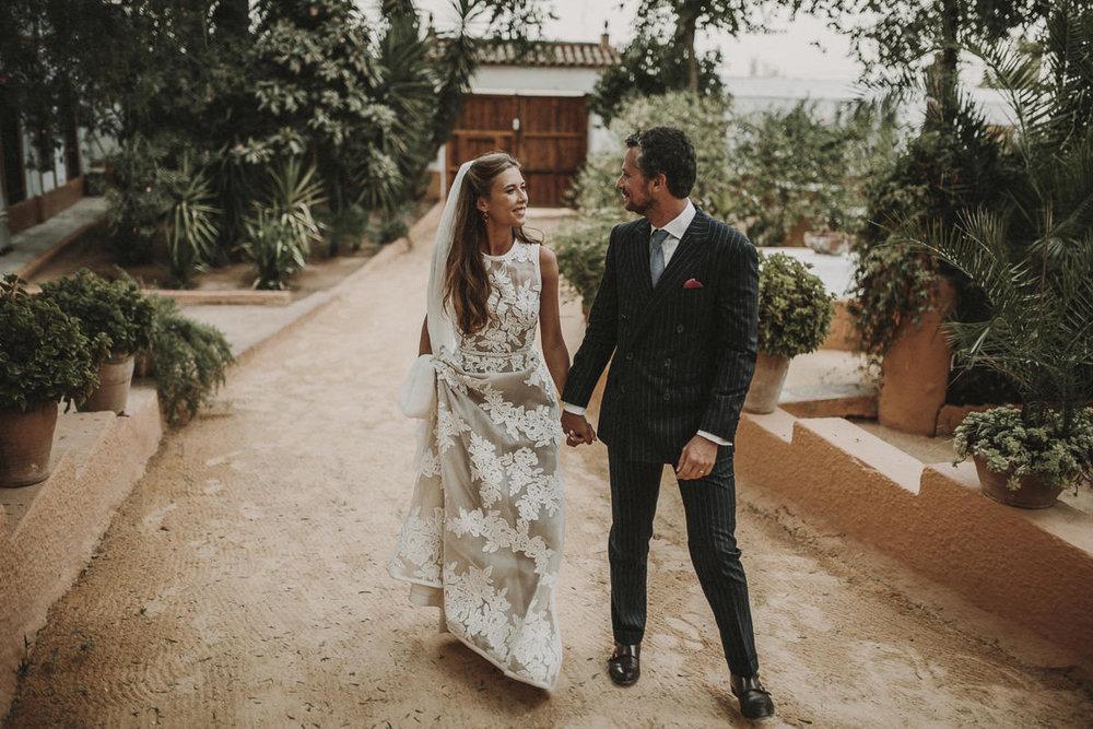 wedding-ernestovillalba-Albert-Leslie-Seville-2973-ASE.jpg