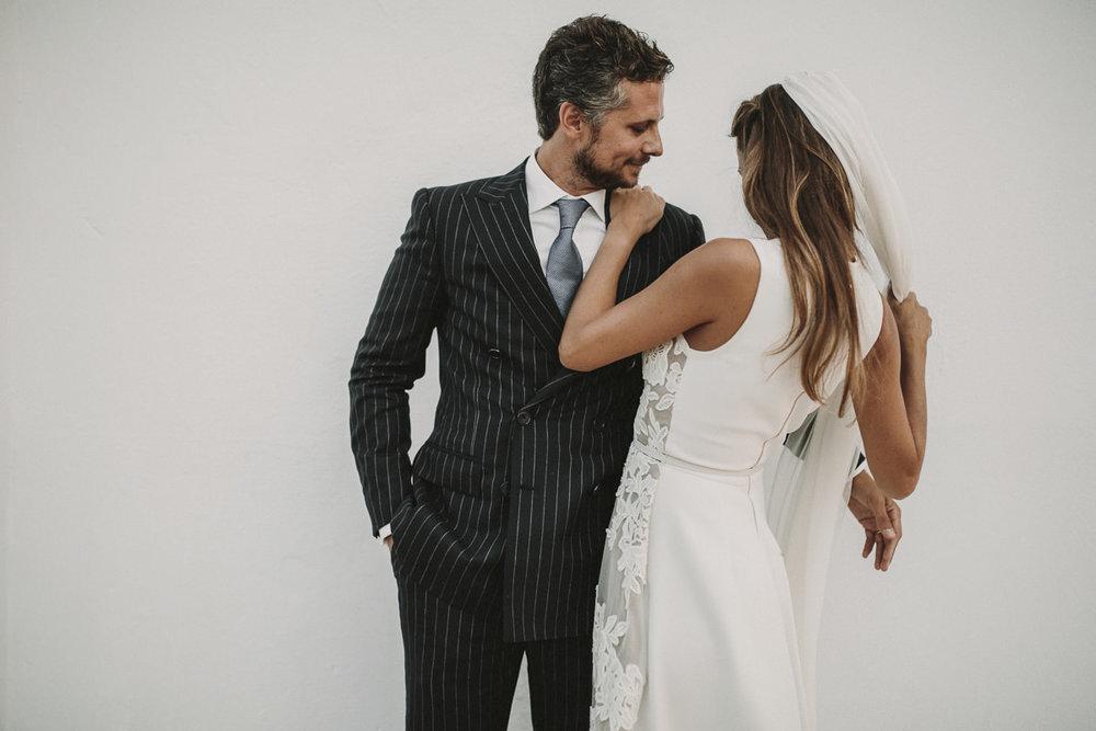 wedding-ernestovillalba-Albert-Leslie-Seville-3039-ASE.jpg