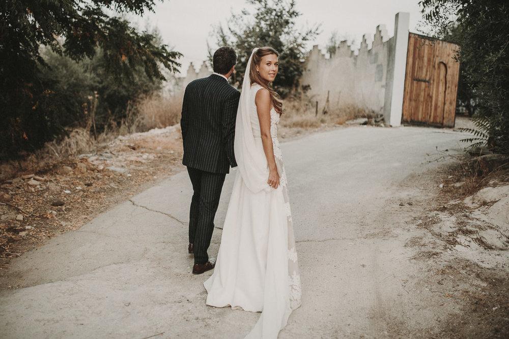 wedding-ernestovillalba-Albert-Leslie-Seville-3077-ASE.jpg