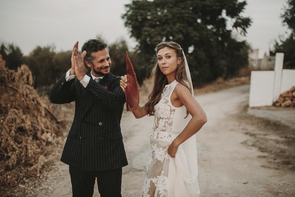 wedding-ernestovillalba-Albert-Leslie-Seville-3111-ASE.jpg