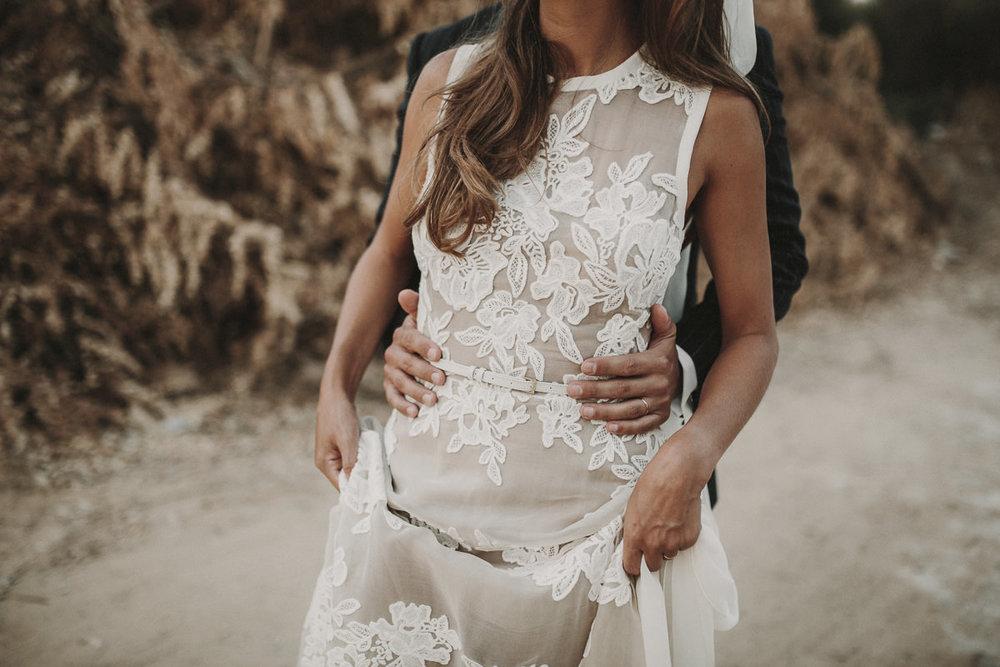 wedding-ernestovillalba-Albert-Leslie-Seville-3138-ASE.jpg