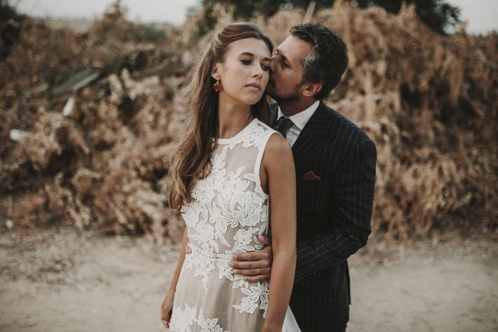 wedding-ernestovillalba-Albert-Leslie-Seville-3143-ASE.jpg