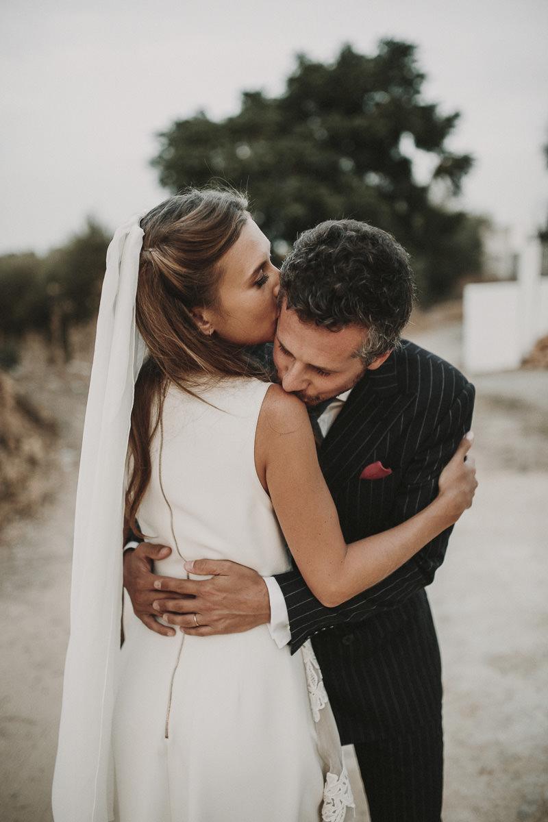 wedding-ernestovillalba-Albert-Leslie-Seville-3167-ASE.jpg