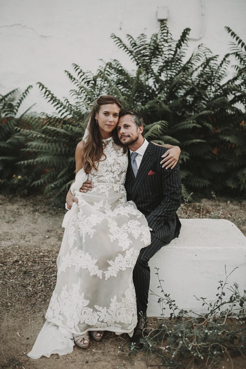 wedding-ernestovillalba-Albert-Leslie-Seville-3183-ASE.jpg