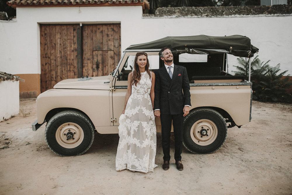 wedding-ernestovillalba-Albert-Leslie-Seville-3223 copia-ASE.jpg
