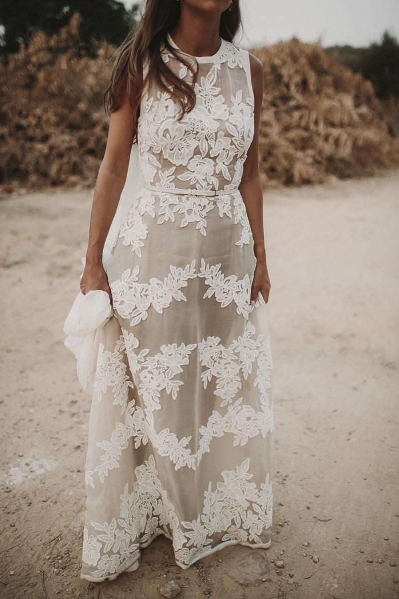 wedding-ernestovillalba-Albert-Leslie-Seville-3253-ASE.jpg