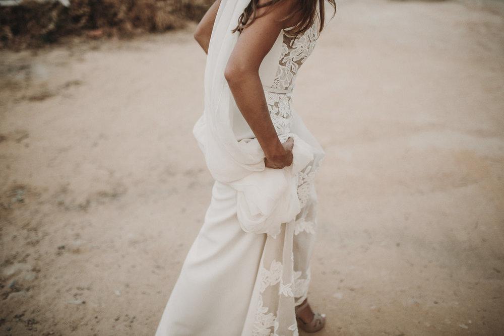 wedding-ernestovillalba-Albert-Leslie-Seville-3256-ASE.jpg