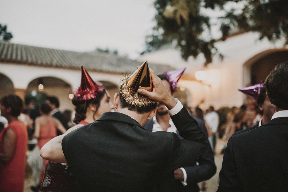 wedding-ernestovillalba-Albert-Leslie-Seville-3319-ASE.jpg