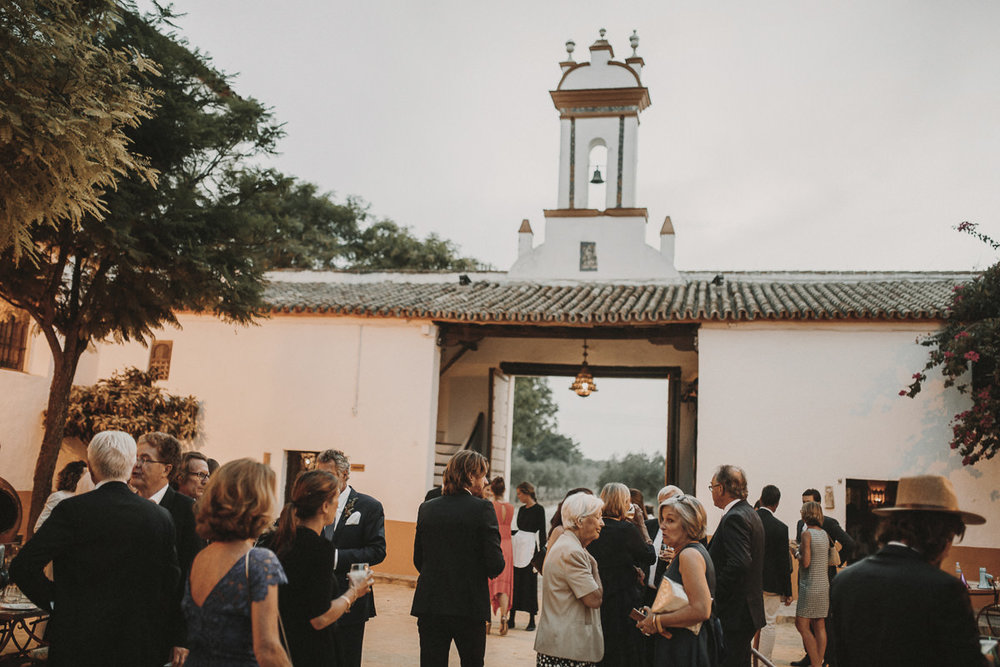 wedding-ernestovillalba-Albert-Leslie-Seville-3325-ASE.jpg