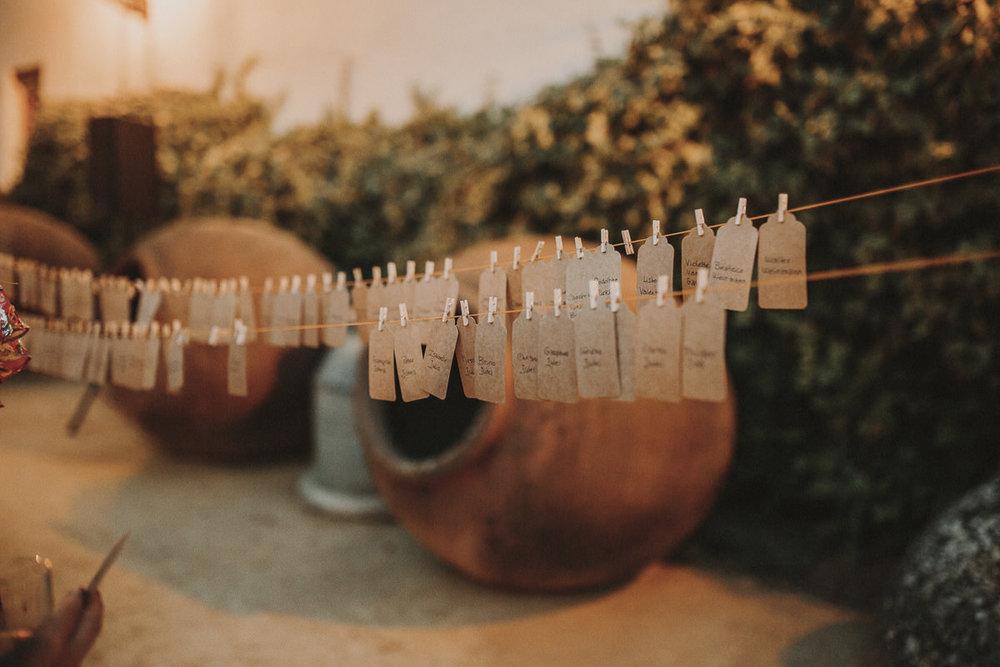 wedding-ernestovillalba-Albert-Leslie-Seville-3326-ASE.jpg