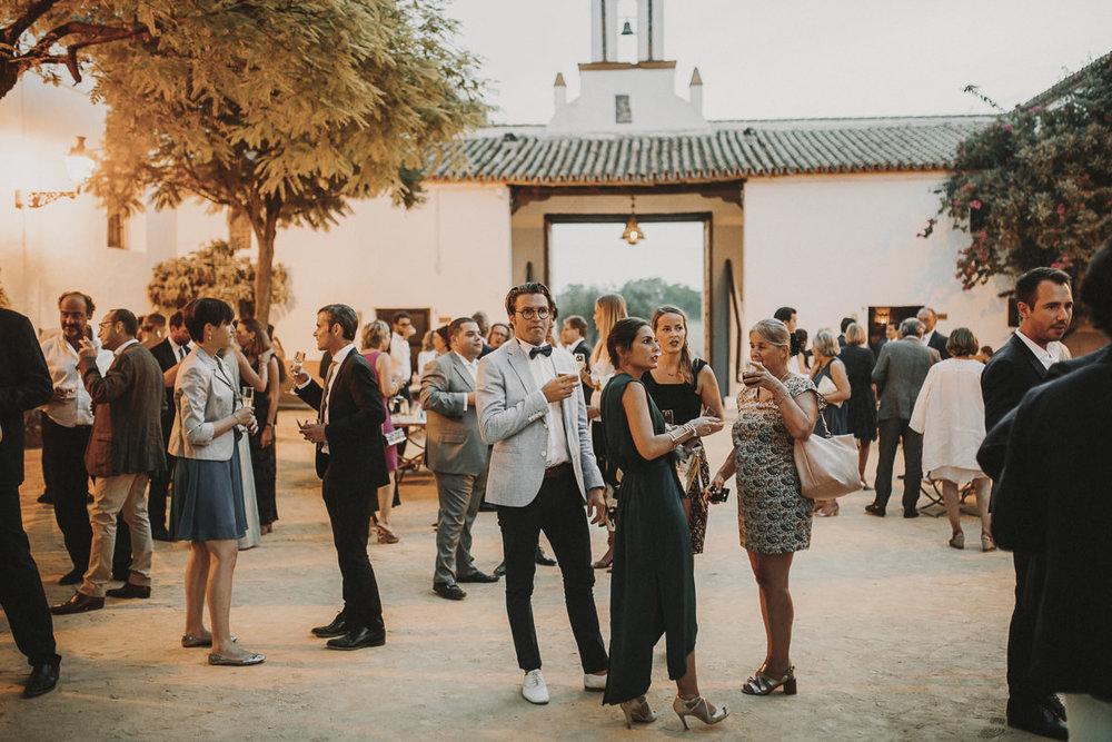 wedding-ernestovillalba-Albert-Leslie-Seville-3372-ASE.jpg