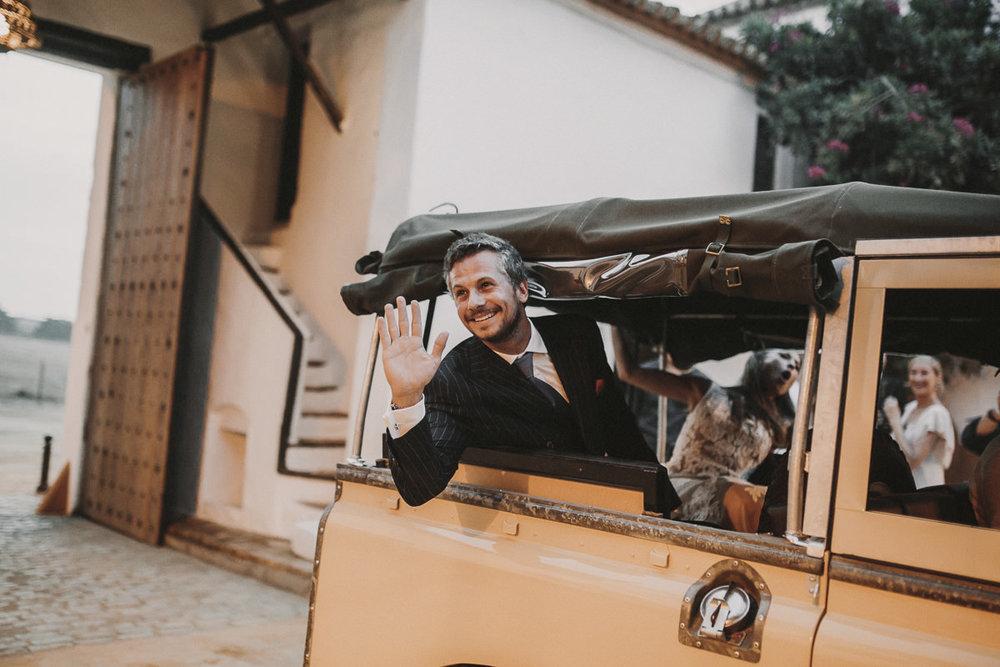 wedding-ernestovillalba-Albert-Leslie-Seville-3390-ASE.jpg