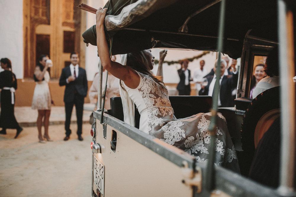 wedding-ernestovillalba-Albert-Leslie-Seville-3394-ASE.jpg
