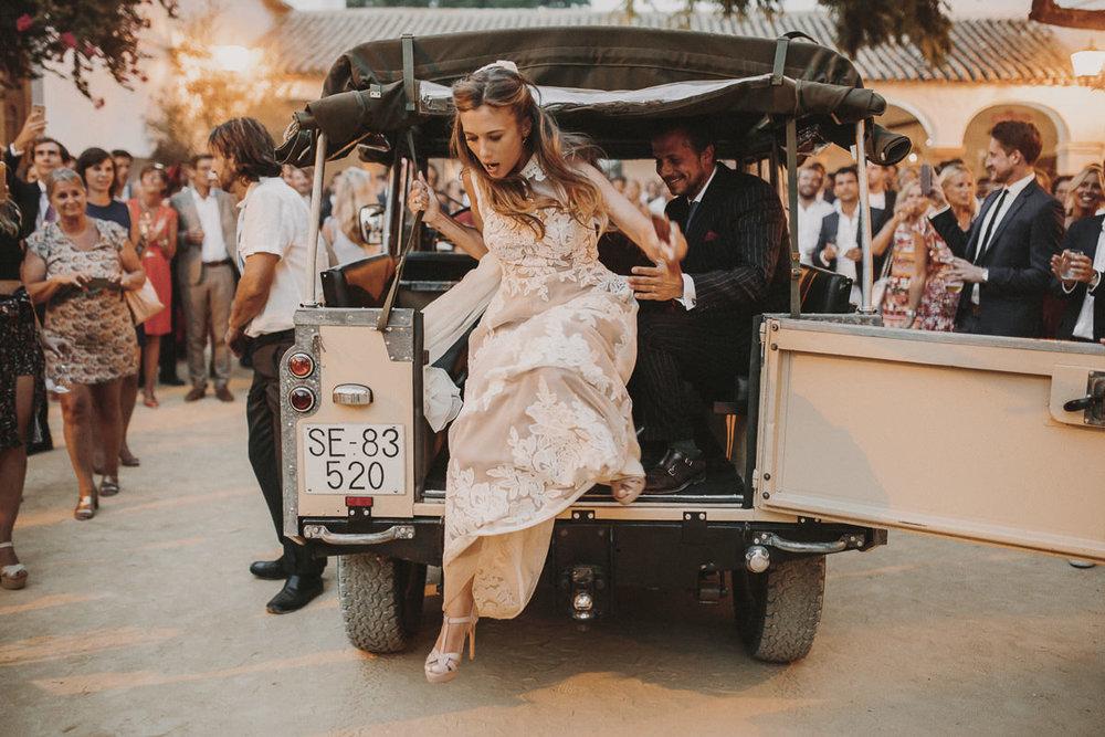 wedding-ernestovillalba-Albert-Leslie-Seville-3408 copy-ASE.jpg