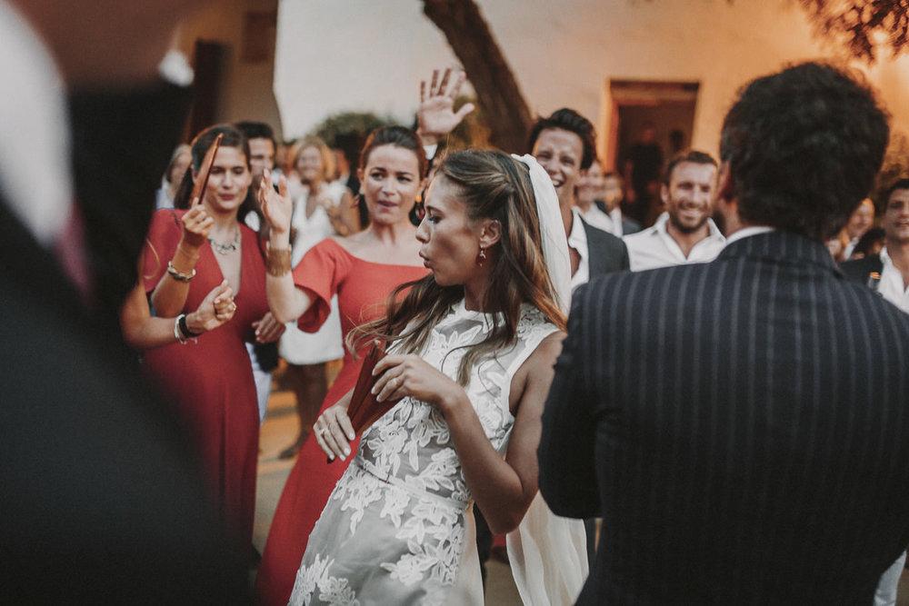 wedding-ernestovillalba-Albert-Leslie-Seville-3430-ASE.jpg
