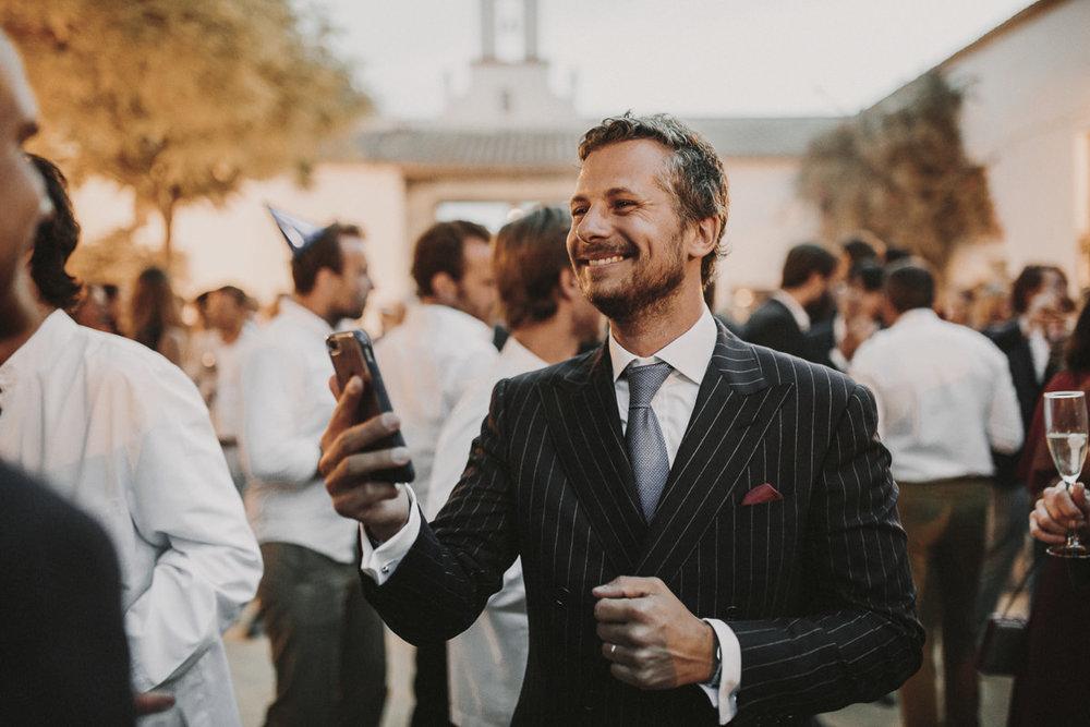 wedding-ernestovillalba-Albert-Leslie-Seville-3477-ASE.jpg