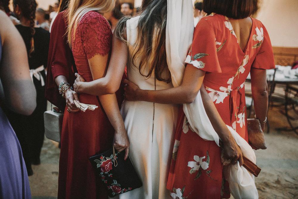wedding-ernestovillalba-Albert-Leslie-Seville-3479-ASE.jpg