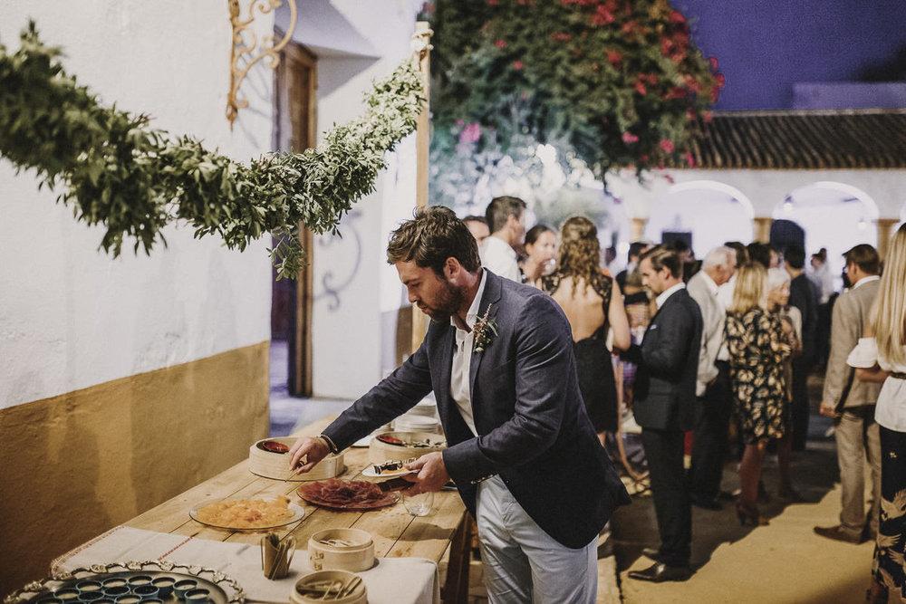 wedding-ernestovillalba-Albert-Leslie-Seville-3627-ASE.jpg