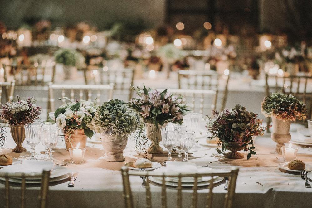 wedding-ernestovillalba-Albert-Leslie-Seville-4030-ASE.jpg