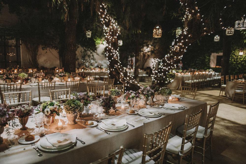 wedding-ernestovillalba-Albert-Leslie-Seville-4047-ASE.jpg
