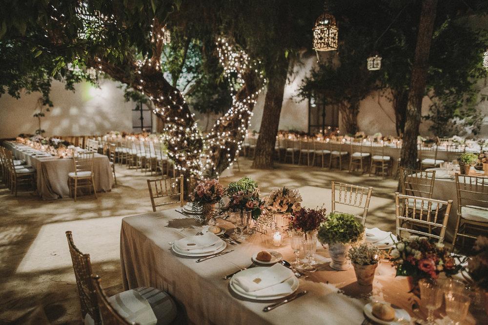 wedding-ernestovillalba-Albert-Leslie-Seville-4050-ASE.jpg