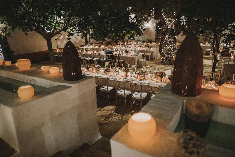 wedding-ernestovillalba-Albert-Leslie-Seville-4069-ASE.jpg