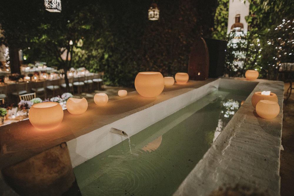 wedding-ernestovillalba-Albert-Leslie-Seville-4074-ASE.jpg