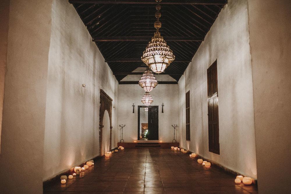 wedding-ernestovillalba-Albert-Leslie-Seville-4085-ASE.jpg