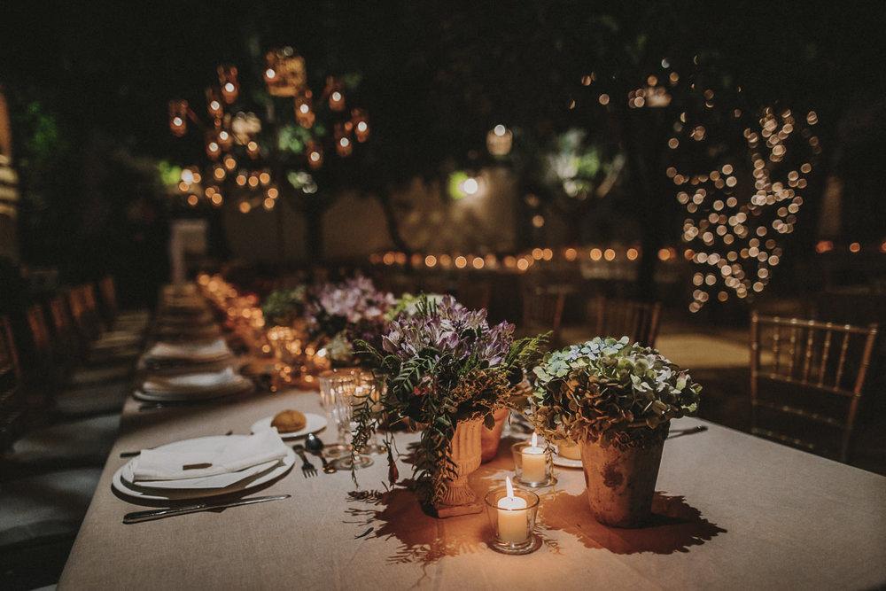 wedding-ernestovillalba-Albert-Leslie-Seville-4088-ASE.jpg