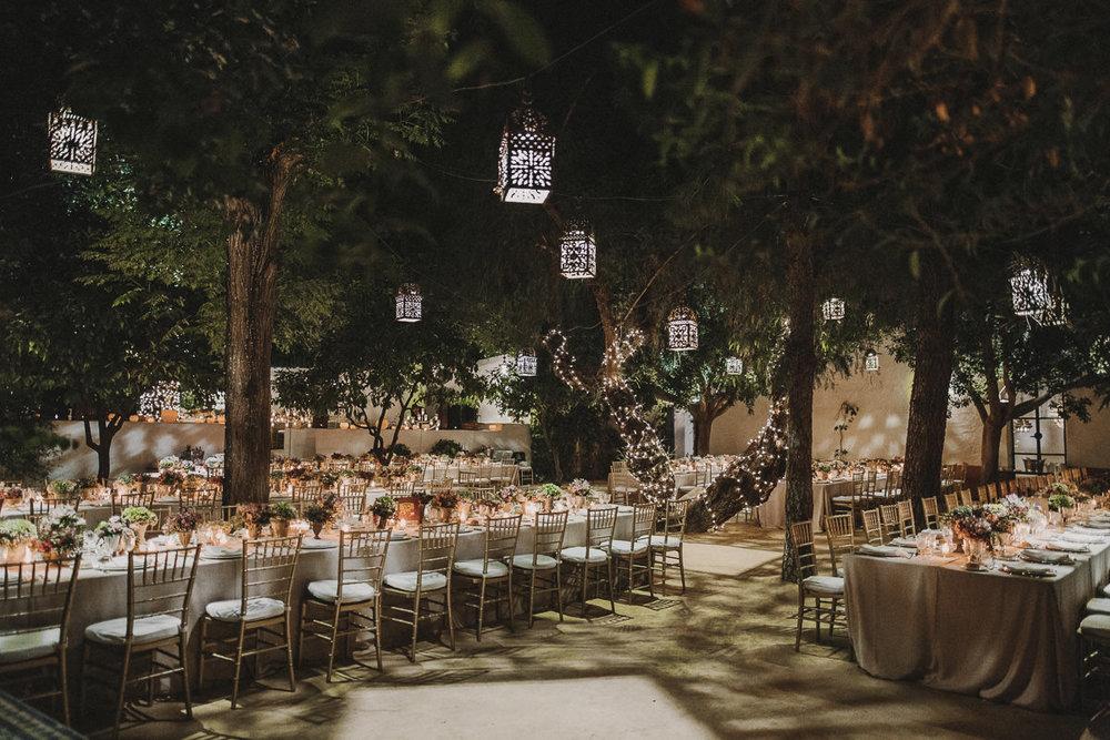 wedding-ernestovillalba-Albert-Leslie-Seville-4119-ASE.jpg