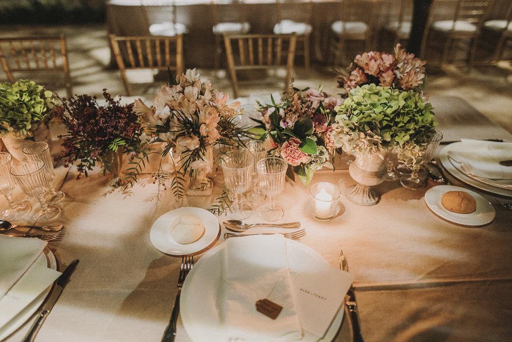 wedding-ernestovillalba-Albert-Leslie-Seville-4149-ASE.jpg