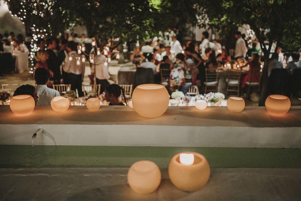 wedding-ernestovillalba-Albert-Leslie-Seville-4220-ASE.jpg