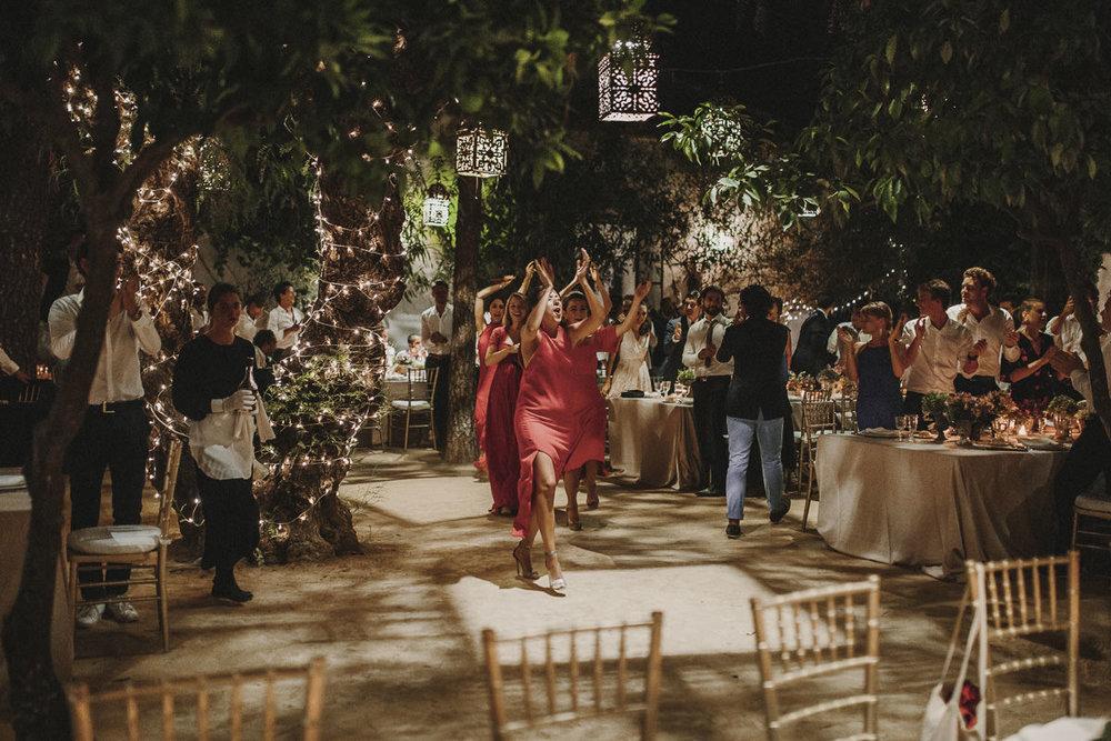 wedding-ernestovillalba-Albert-Leslie-Seville-4225-ASE.jpg