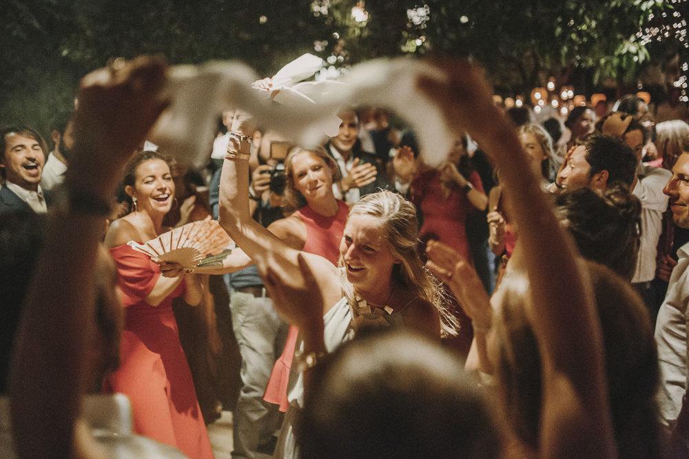 wedding-ernestovillalba-Albert-Leslie-Seville-4265-ASE.jpg