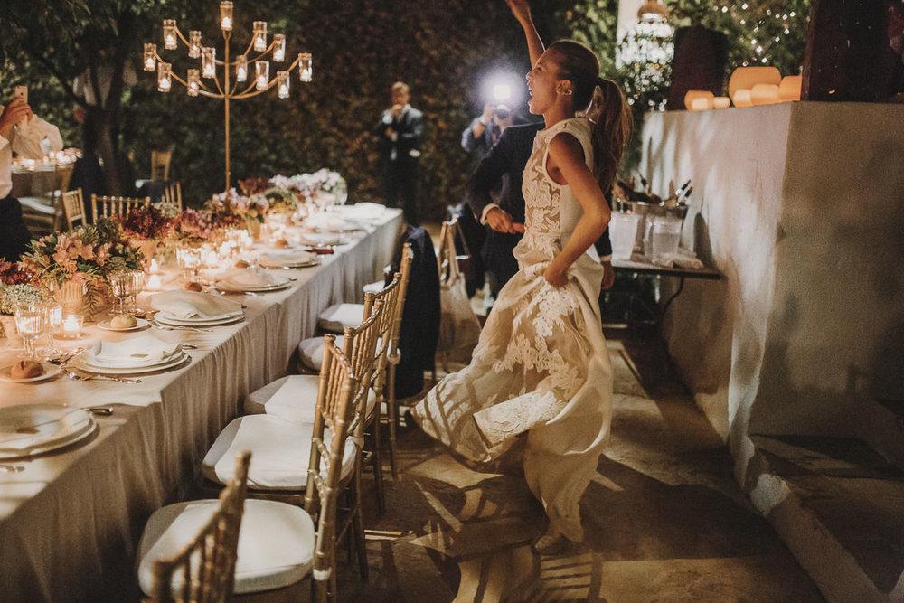 wedding-ernestovillalba-Albert-Leslie-Seville-4369-ASE.jpg