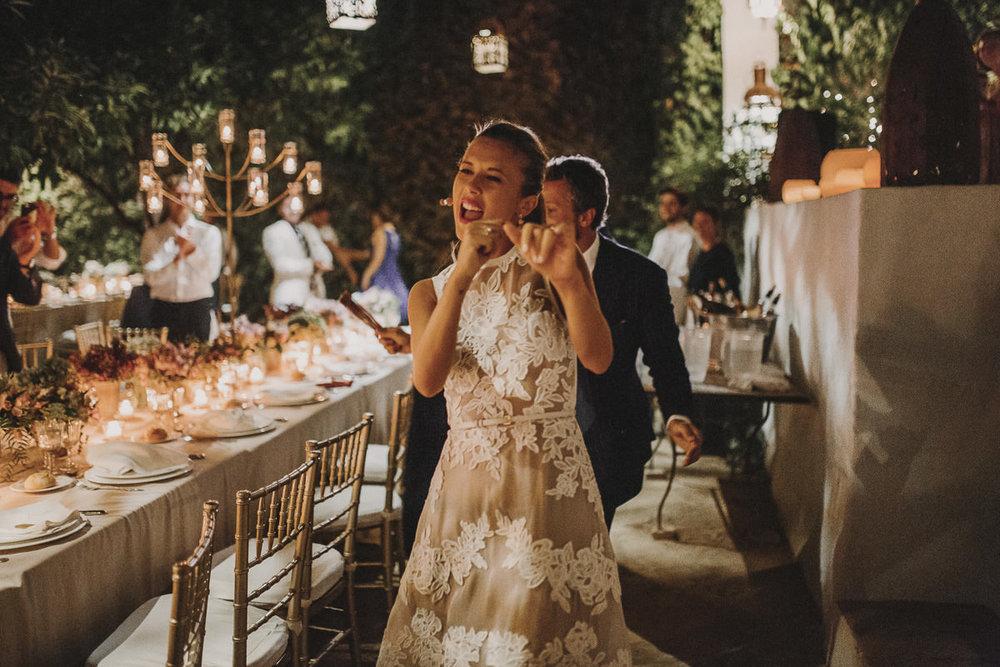 wedding-ernestovillalba-Albert-Leslie-Seville-4375-ASE.jpg