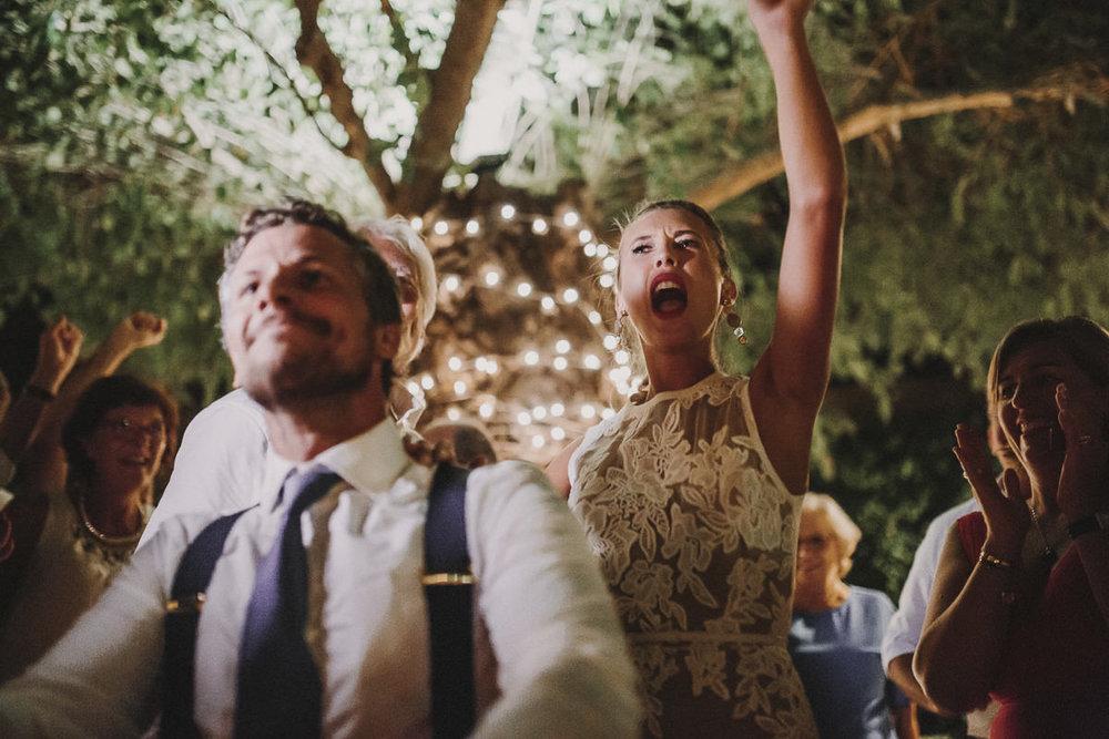 wedding-ernestovillalba-Albert-Leslie-Seville-4394 copia-ASE.jpg