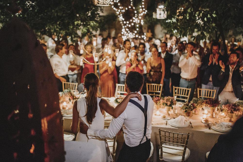 wedding-ernestovillalba-Albert-Leslie-Seville-4412-ASE.jpg