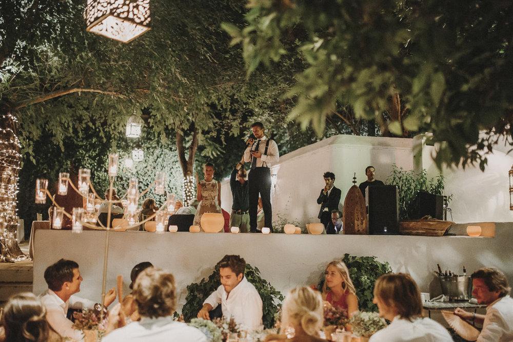 wedding-ernestovillalba-Albert-Leslie-Seville-4454-ASE.jpg
