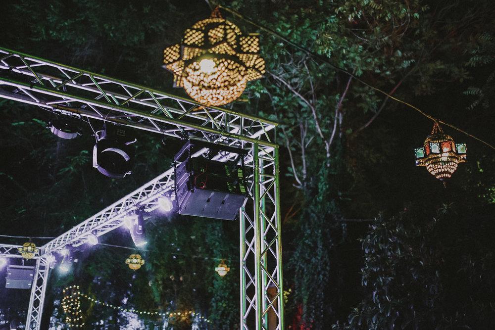 wedding-ernestovillalba-Albert-Leslie-Seville-4526-ASE.jpg
