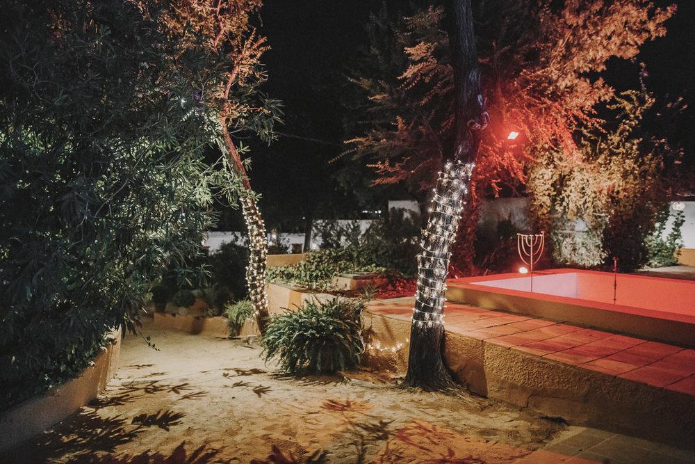 wedding-ernestovillalba-Albert-Leslie-Seville-4549-ASE.jpg
