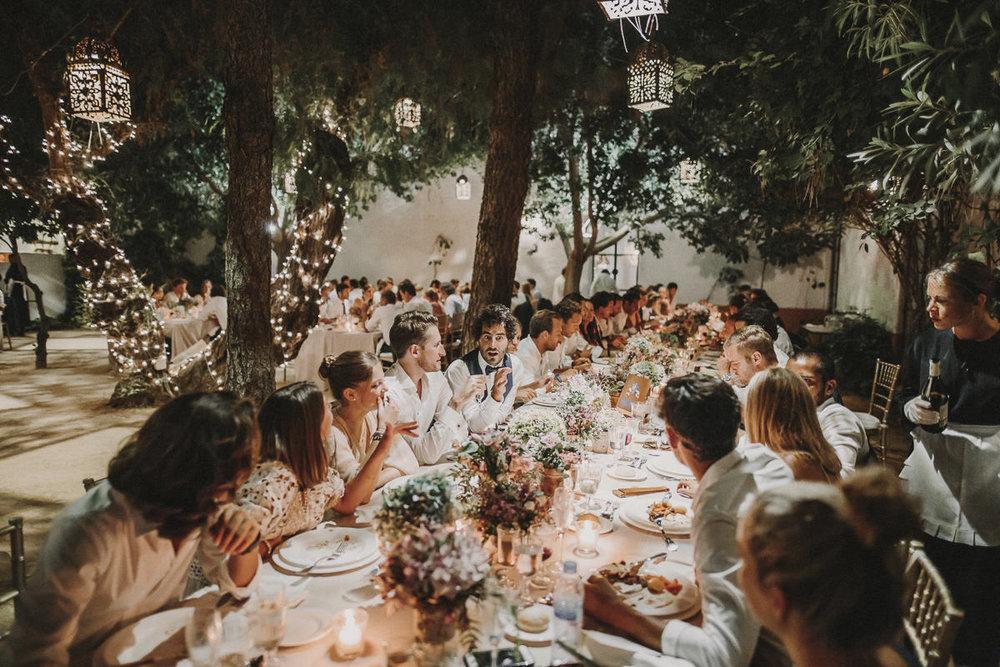 wedding-ernestovillalba-Albert-Leslie-Seville-4557-ASE.jpg