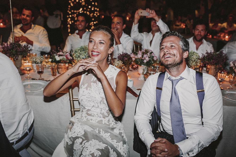 wedding-ernestovillalba-Albert-Leslie-Seville-4665-ASE.jpg