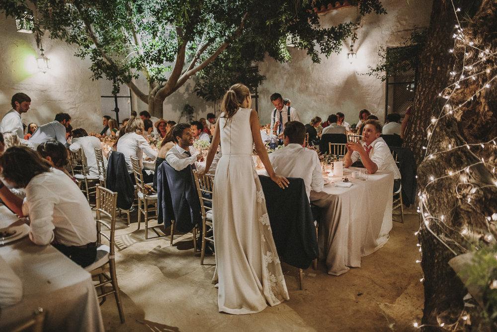 wedding-ernestovillalba-Albert-Leslie-Seville-4938-ASE.jpg