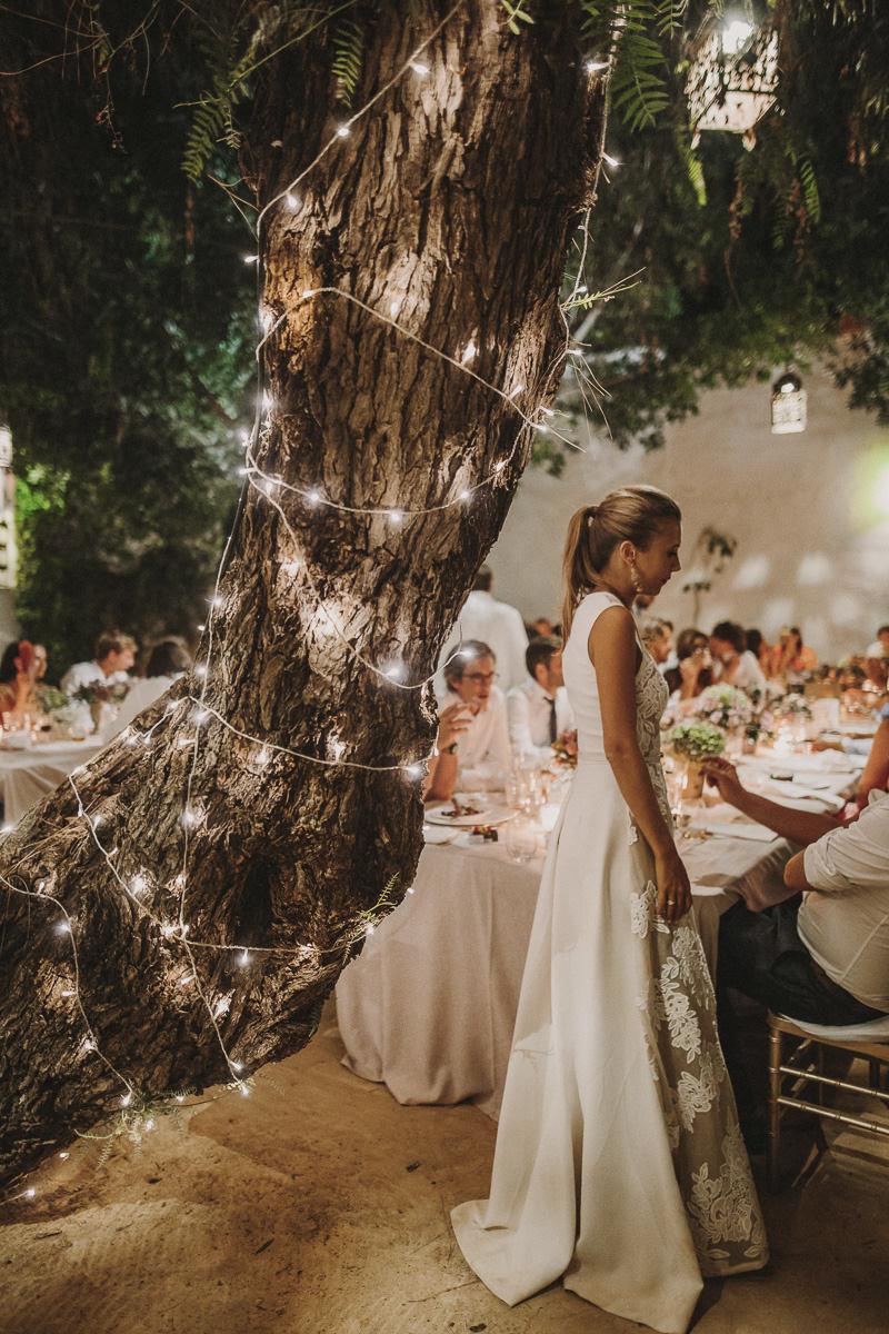 wedding-ernestovillalba-Albert-Leslie-Seville-4954-ASE.jpg