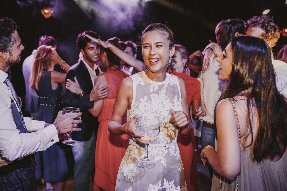 wedding-ernestovillalba-Albert-Leslie-Seville-5178-ASE.jpg